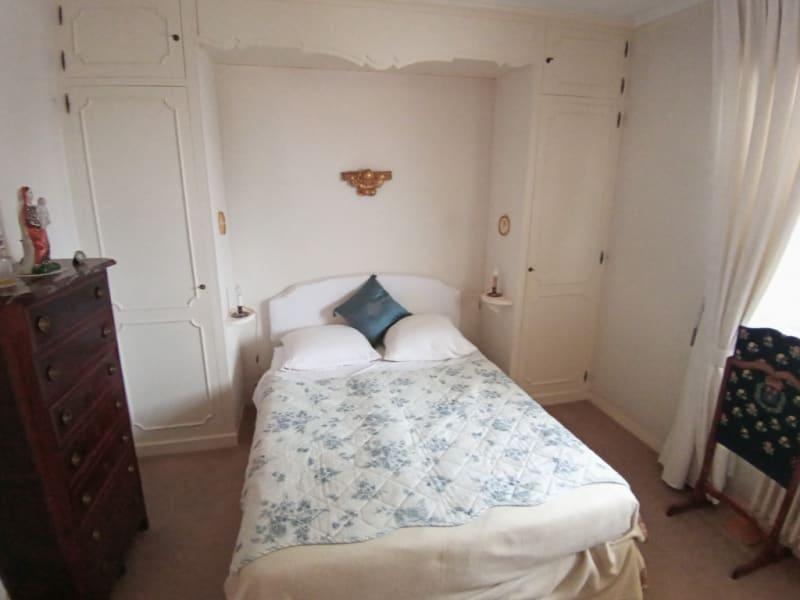 Sale apartment La baule escoublac 724500€ - Picture 5