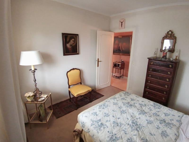 Sale apartment La baule escoublac 724500€ - Picture 6