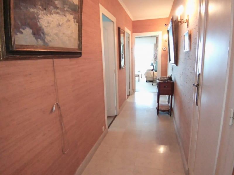 Sale apartment La baule escoublac 724500€ - Picture 7
