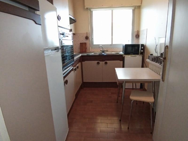 Sale apartment La baule escoublac 724500€ - Picture 8