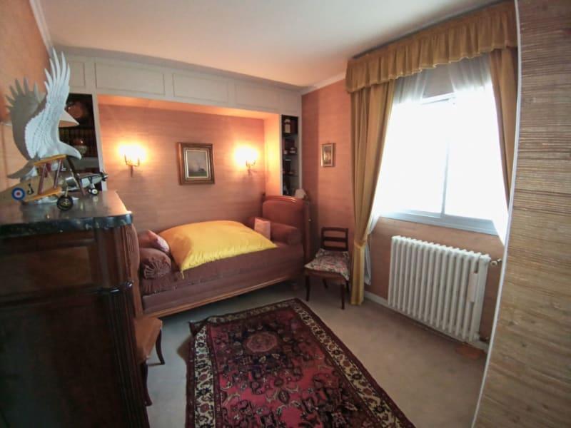 Sale apartment La baule escoublac 724500€ - Picture 9