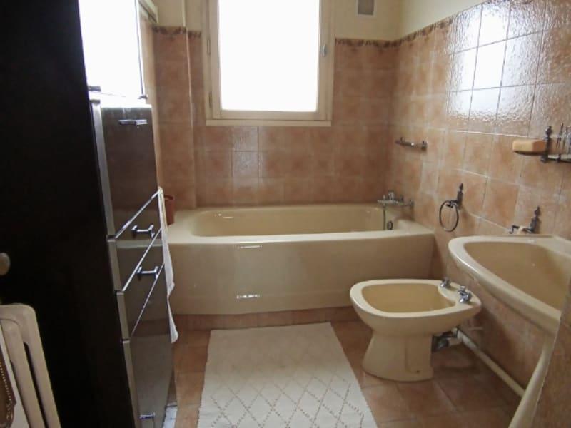 Sale apartment La baule escoublac 724500€ - Picture 10