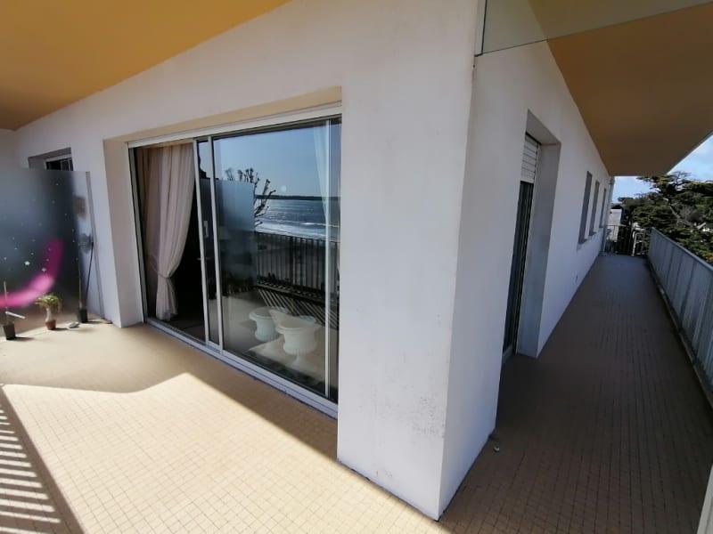 Sale apartment La baule escoublac 724500€ - Picture 11