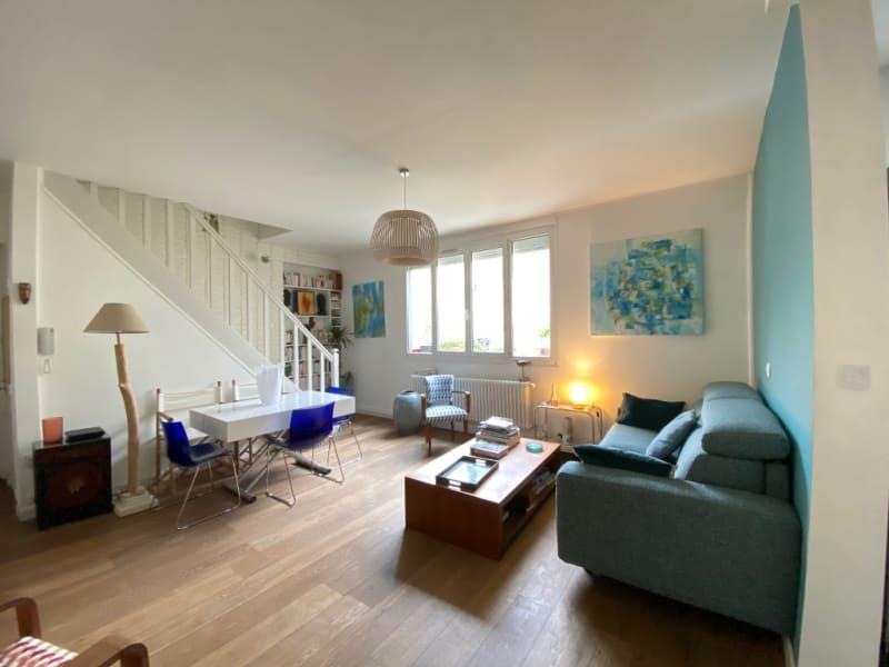 Vente appartement Chantilly 335000€ - Photo 2