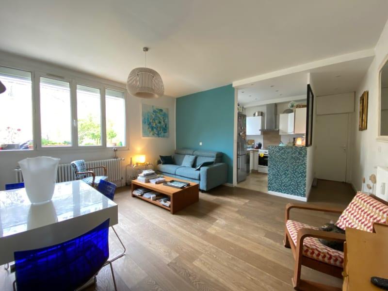 Vente appartement Chantilly 335000€ - Photo 3