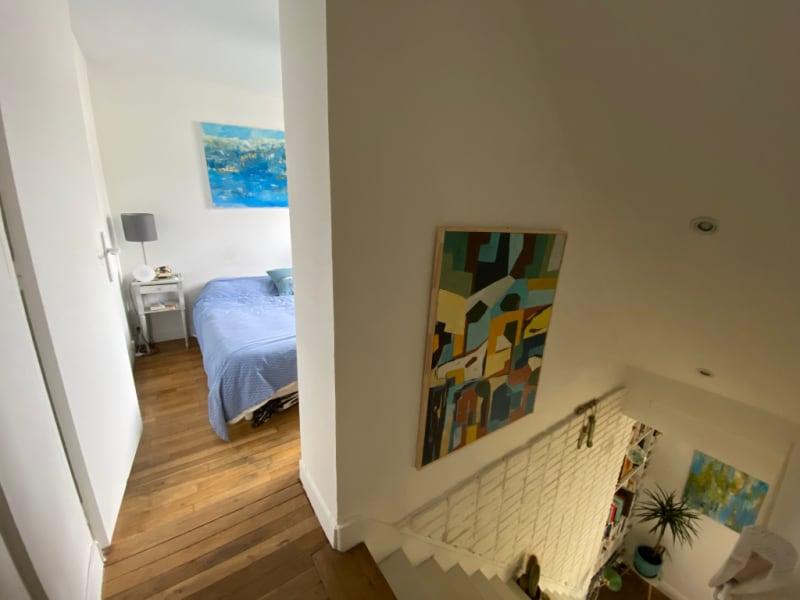 Vente appartement Chantilly 335000€ - Photo 6