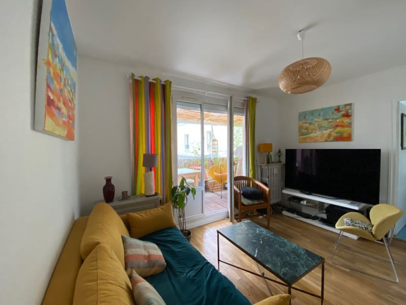 Vente appartement Chantilly 335000€ - Photo 10