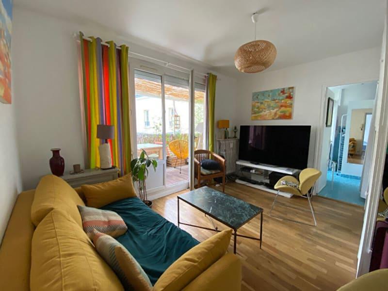 Vente appartement Chantilly 335000€ - Photo 11