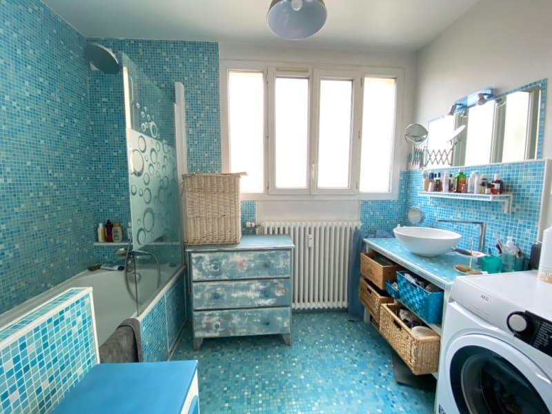 Vente appartement Chantilly 335000€ - Photo 12