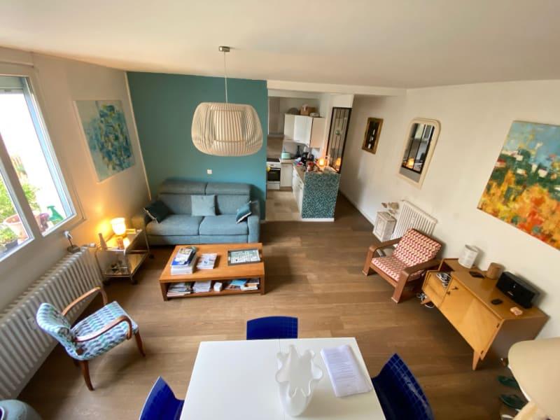 Vente appartement Chantilly 335000€ - Photo 13