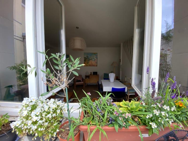 Vente appartement Chantilly 335000€ - Photo 14