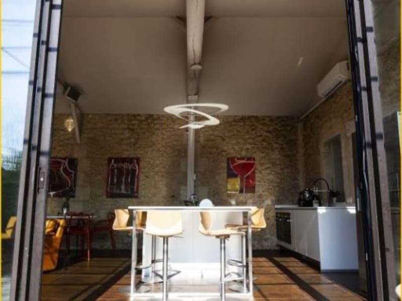 Sale house / villa Cabanac et villagrains 525000€ - Picture 6