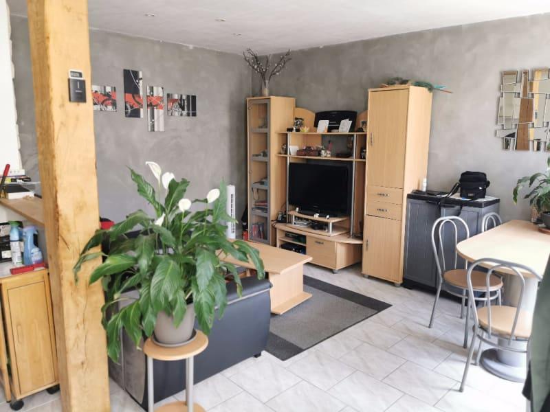 Vente maison / villa Chambly 205000€ - Photo 1