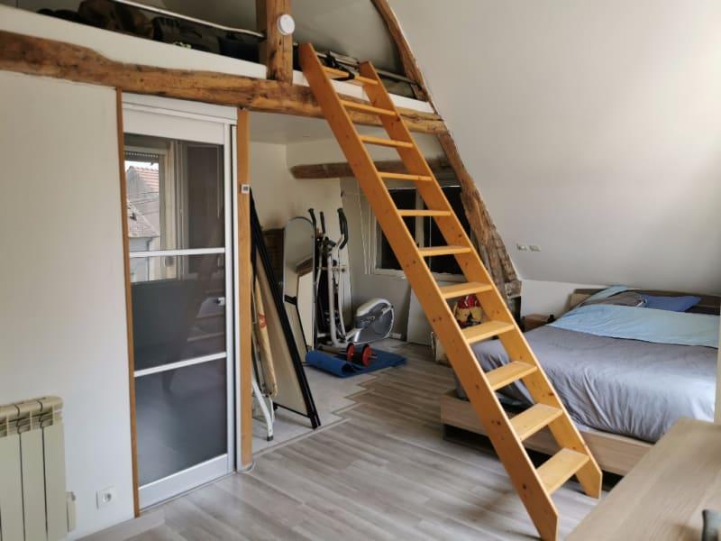 Vente maison / villa Chambly 205000€ - Photo 3
