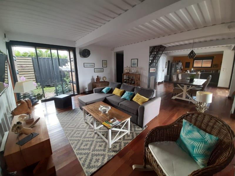 Vente maison / villa Saint francois 599000€ - Photo 4