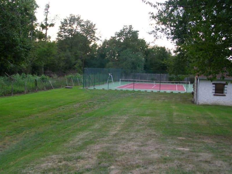Sale house / villa Villeneuve le comte 795000€ - Picture 3