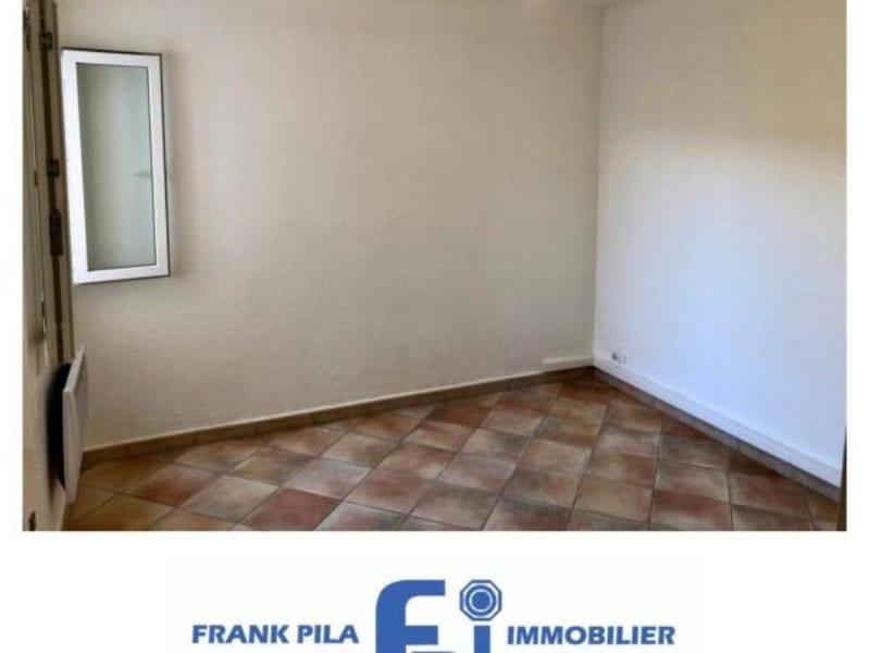 Vente maison / villa Grasse 416000€ - Photo 5