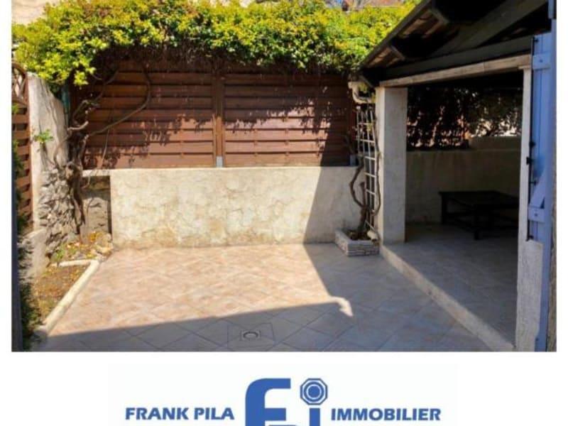 Vente maison / villa Grasse 416000€ - Photo 8
