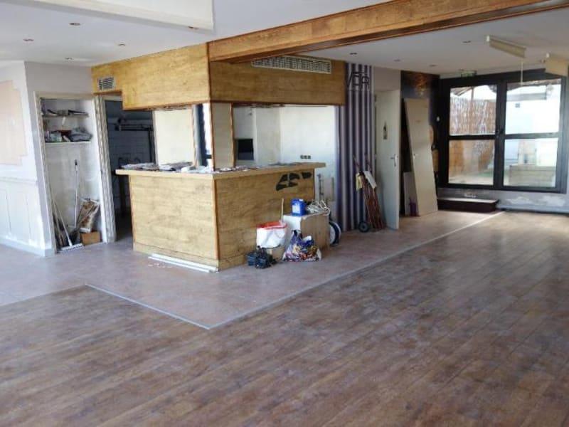 Sale empty room/storage Lagny sur marne 250000€ - Picture 1