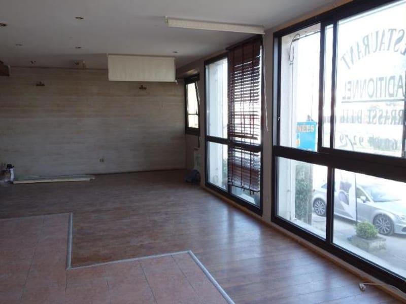 Sale empty room/storage Lagny sur marne 250000€ - Picture 2