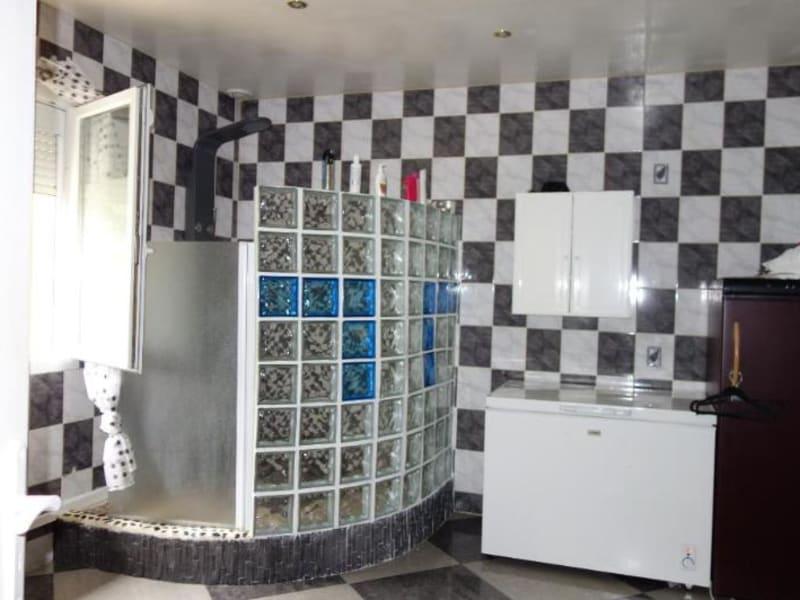 Sale house / villa Gouvernes 578000€ - Picture 7