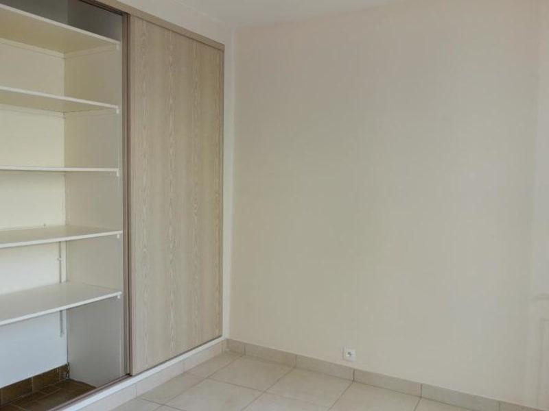 Sale apartment Lagny-sur-marne 194000€ - Picture 3