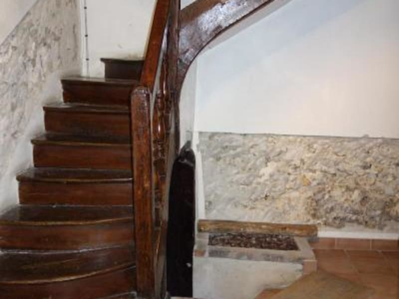 Sale apartment Lagny-sur-marne 194000€ - Picture 4