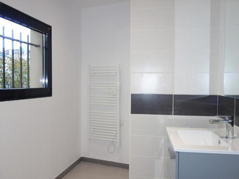 Sale apartment Lagny sur marne 165000€ - Picture 6