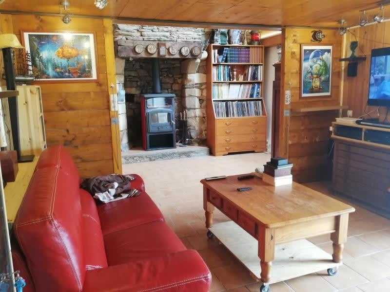 Sale house / villa Guimaec 228500€ - Picture 5