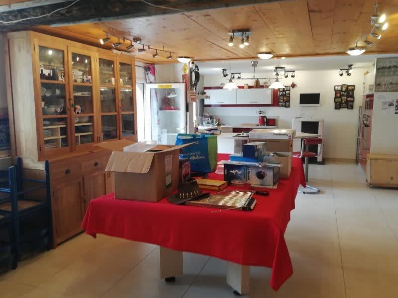 Sale house / villa Guimaec 228500€ - Picture 6