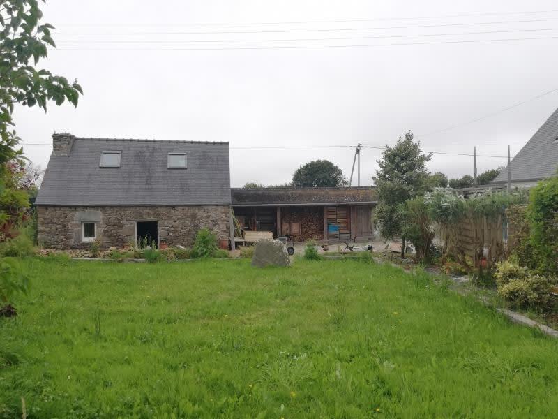 Sale house / villa Guimaec 228500€ - Picture 7