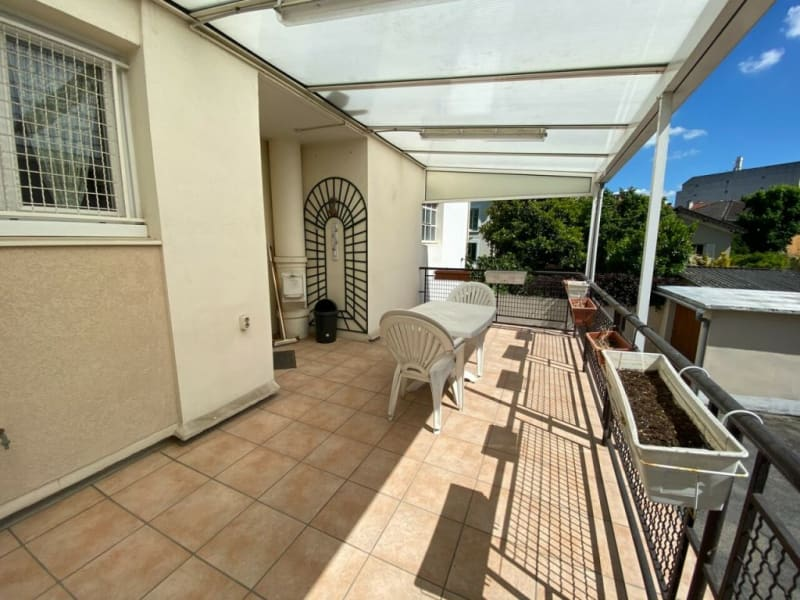 Location appartement La garenne-colombes 1490€ CC - Photo 12