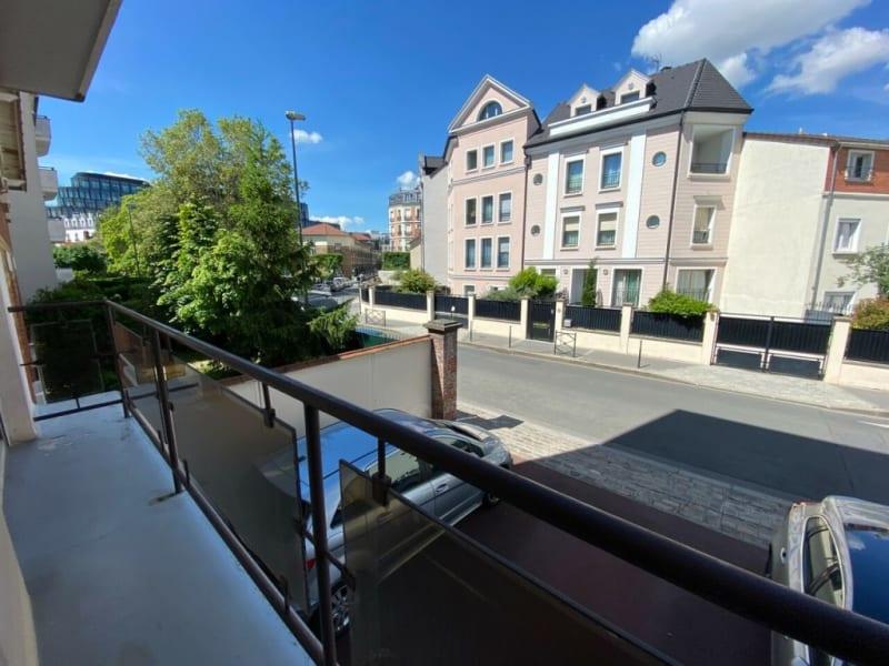 Location appartement La garenne-colombes 1490€ CC - Photo 13