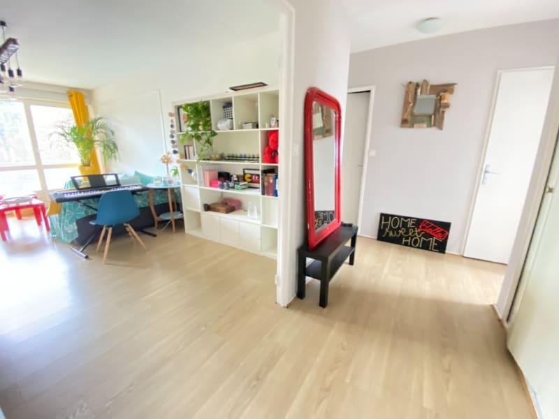 Vente appartement Valenciennes 167000€ - Photo 5