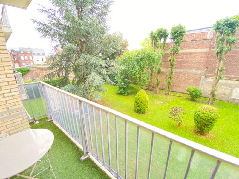 Vente appartement Valenciennes 167000€ - Photo 7