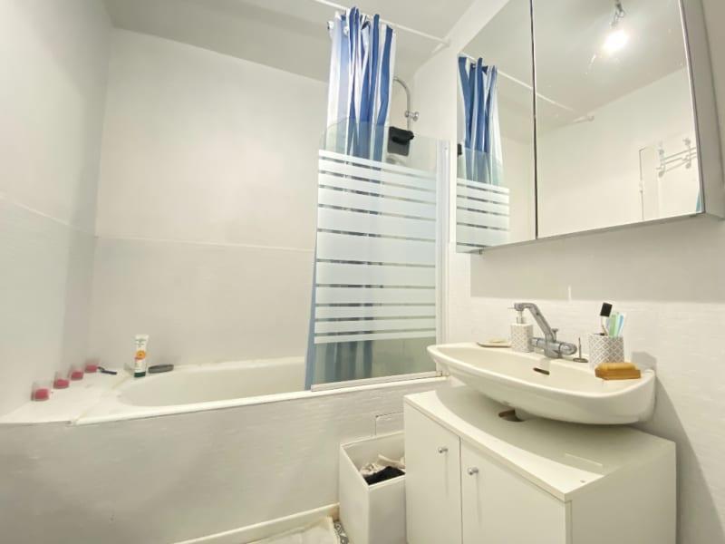 Vente appartement Valenciennes 167000€ - Photo 9