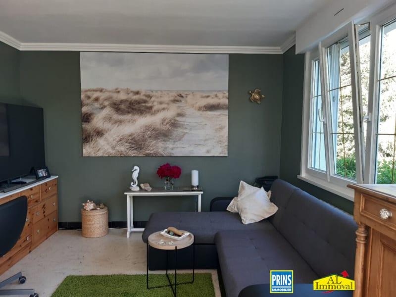 Sale house / villa Ruminghem 270400€ - Picture 2