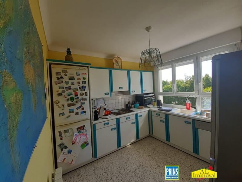 Sale house / villa Ruminghem 270400€ - Picture 4