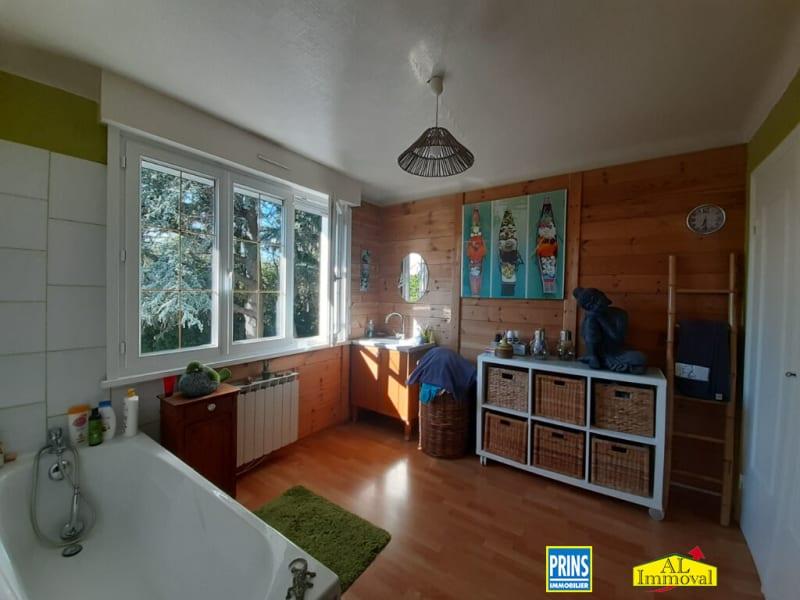 Sale house / villa Ruminghem 270400€ - Picture 6