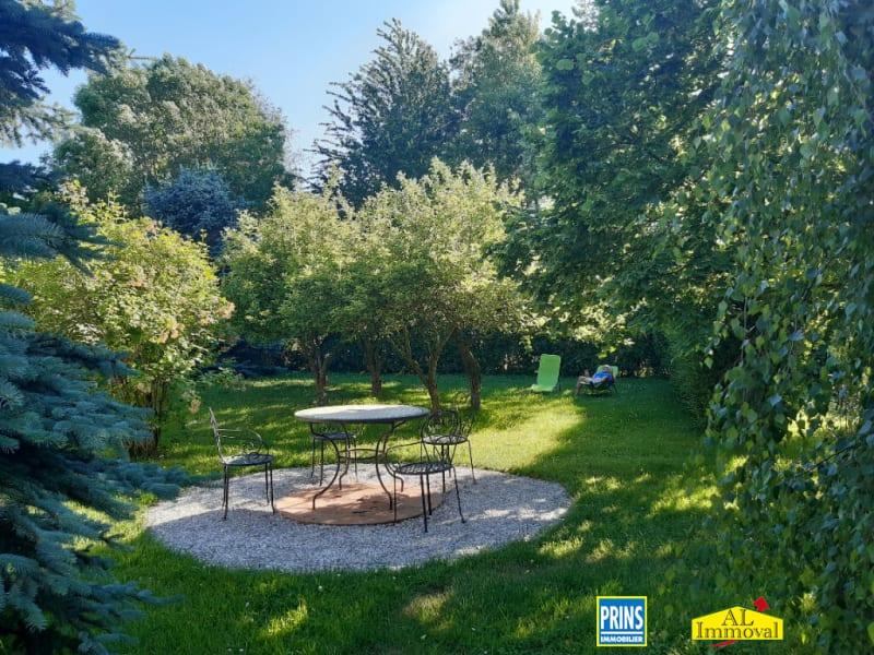 Sale house / villa Ruminghem 270400€ - Picture 7