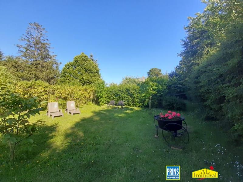 Sale house / villa Ruminghem 270400€ - Picture 9