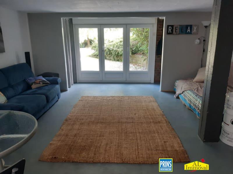 Sale house / villa Ruminghem 270400€ - Picture 10