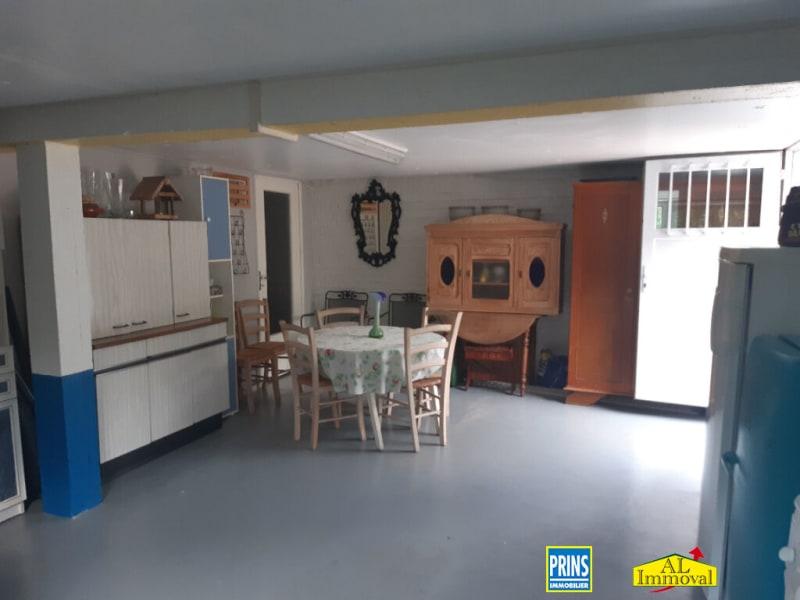 Sale house / villa Ruminghem 270400€ - Picture 11