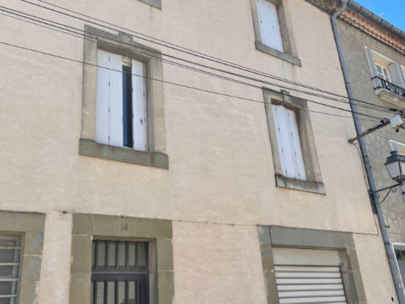 Location appartement Carcassonne 467,09€ CC - Photo 2
