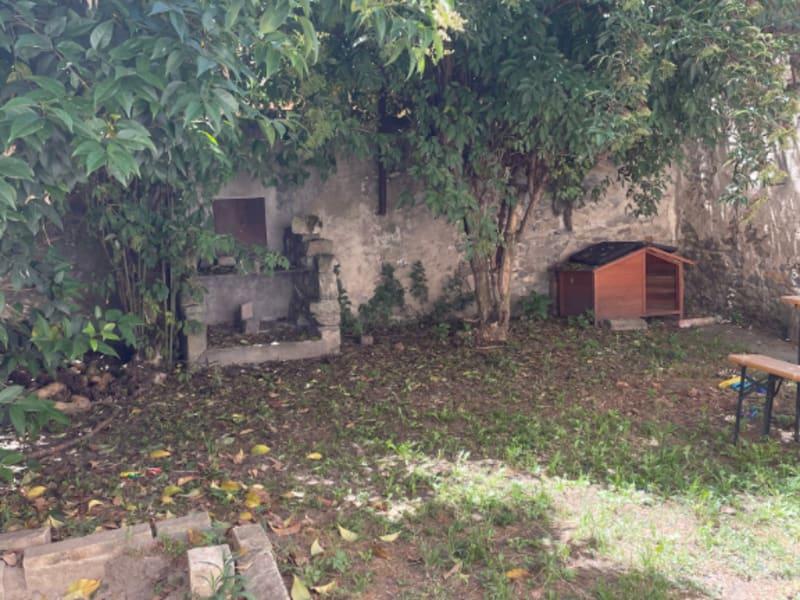 Location appartement Carcassonne 467,09€ CC - Photo 3
