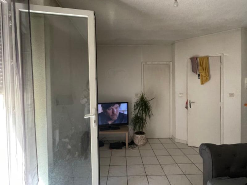 Location appartement Carcassonne 467,09€ CC - Photo 4