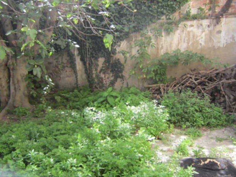 Location appartement Carcassonne 467,09€ CC - Photo 5