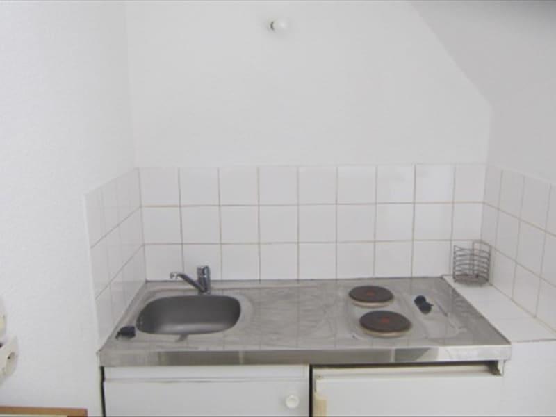Location appartement Carcassonne 467,09€ CC - Photo 6