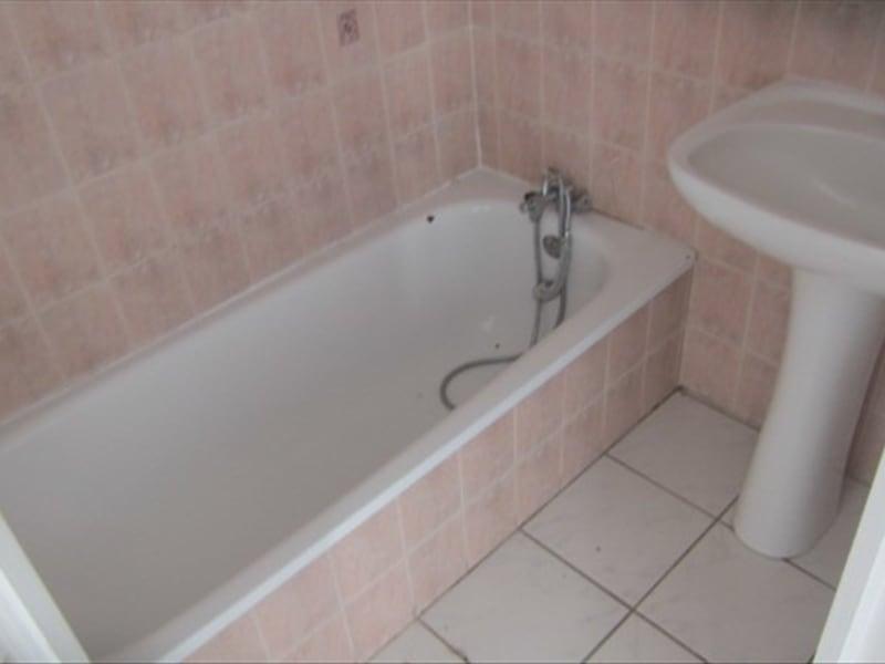 Location appartement Carcassonne 467,09€ CC - Photo 7
