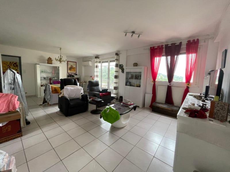 Vente appartement Carcassonne 99500€ - Photo 2